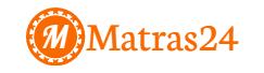 matras24.by